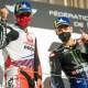 Grand Prix de Doha - Une victoire « vraiment spéciale » pour Quartararo, Zarco « content »