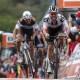 La Flèche Wallonne 2021 : le parcours en détail