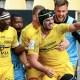 Champions Cup : À quelle heure et sur quelle chaîne regarder La Rochelle - Leinster ?