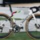 Liège-Bastogne-Liège - Specialized dévoile le nouveau vélo de Julian Alaphilippe