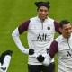 Ligue des Champions - Le PSG à l'épreuve du Bayern Munich