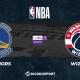 NBA notre pronostic pour Golden State Warriors - Washington Wizards