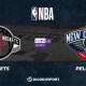 NBA notre pronostic pour Houston Rockets - New Orleans Pelicans