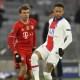 PSG - Bayern Munich - À quelle heure et sur quelle chaîne