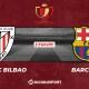 Pronostic Athletic Bilbao - FC Barcelone, finale de la Coupe du Roi