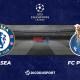 Pronostic Chelsea - FC Porto, quart de finale retour de la Ligue des Champions