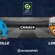 Pronostic Marseille - Lorient, 33ème journée de Ligue 1