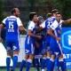 SC Bastia- Retour sur la résurrection du club corse