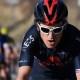 Tour de Romandie 2021 - La liste des engagés