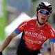 Tour des Alpes - Pello Bilbao remporte la 4ème étape