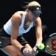 Tournoi de Charleston : Kristina Mladenovic impuissante face à Shelby Rogers
