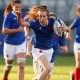 Tournoi des 6 Nations Féminin - la compo des Bleues face au Pays de Galles