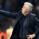 Votez pour le meilleur 11 de Carlo Ancelotti