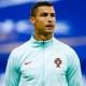 Cristiano Ronaldo Portugal 2021