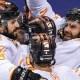 DEL – Finales- Wolfsbourg arrache le match 1 au bout des prolongations