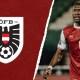 Euro 2020 : l'Autriche ne doit plus décevoir