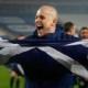 Euro 2020 - La liste de l'Écosse