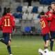 Euro 2020 : la liste de l'Espagne