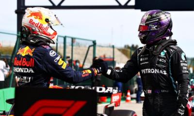 F1 - Grand Prix d'Espagne 2021 : horaires et programme TV complet