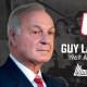 LHJMQ- Le numéro 4 de Guy Lafleur définitivement retiré sur tout le circuit
