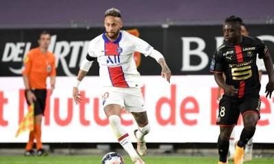 Lille, PSG, Monaco, Lyon - Le point sur la course au titre en Ligue 1 après 36 journées