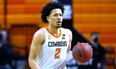 NBA : Qui est Cade Cunningham, le prospect numéro 1 des Mock Draft 2021 ?