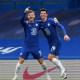 Premier League : C1, Europa League... tous les scénarios possibles pour la 38ème journée