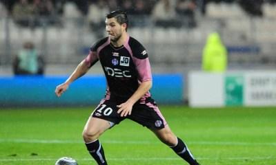 Quand Toulouse et Grenoble s'affrontaient en Ligue 1