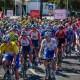 Tour d'Algarve 2021 - Le profil des étapes