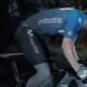 Tour d'Andalousie 2021 - La liste des engagés