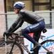 Tour d'Italie 2021 : Remco Evenepoel, stop ou encore ?