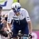 Tour de Romandie 2021 - Michael Woods gagne la 4ème étape à Thyon 2000