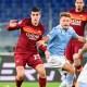 Un derby, une histoire : AS Roma - Lazio Rome, le derby«Della Capitale»