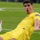 Villarreal remporte la première Ligue Europa de son histoire !