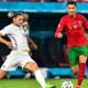 Euro 2020 : Quel arrière gauche pour les Bleus face à la Suisse ?