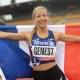 Championnats d'Europe d'athlétisme handisport : 4 médailles de plus pour les Bleus