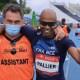 Championnats d'Europe d'athlétisme handisport : 6 médailles pour débuter