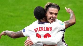 Euro 2020 – L'Angleterre domine la République Tchèque et termine en tête de son groupe