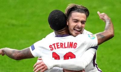 Euro 2020 - L'Angleterre domine la République Tchèque et termine en tête de son groupe