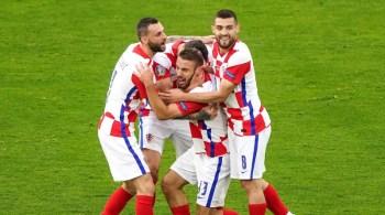 Euro 2020 – La Croatie s'impose contre l'Écosse et verra les 8èmes de finale
