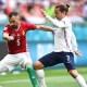 Euro 2020 : La France tenue en échec par la Hongrie