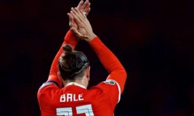 Euro 2020: la liste du Pays de Galles