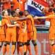 Euro 2020 - Les Pays-Bas dominent l'Autriche et se qualifient pour les huitièmes