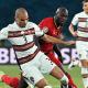 Euro 2020 : les notes de Belgique - Portugal