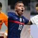 Euro 2020 : Les pépites à suivre pendant le tournoi