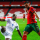 Euro 2020 : Quelle équipe va gagner, qui va flopper ? Les pronostics de la rédaction