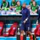 Équipe de France : 5 défenseurs centraux au coup d'envoi face à la Suisse ?