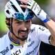 Julian Alaphilippe peut-il remporter le Tour de France 2021 ?