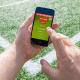 Les paris sportifs ont la cote en ligne: comment s'y retrouver ?