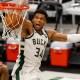 NBA Playoffs - Les Bucks sortent les Nets dans un Game 7 de légende
